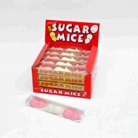 Sugar Mice 3 Pack