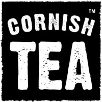 Cornish Tea & Coffee
