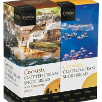 400g Shortbread Gift Pack