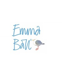 Emma Ball Tins